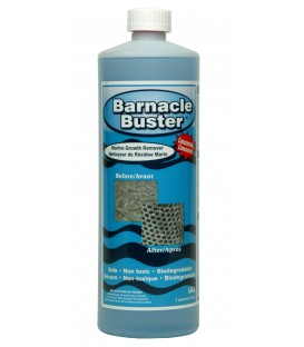 TRAC Barnacle Buster Ready to Use