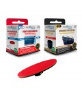 Marine Paint Rejuvenator Pack- PADXPRESS